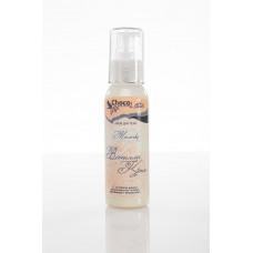 Крем-молочко для тела   ВАНИЛЛА КРИМ   для нормальной, сухой и чувствительной кожи 100ml ChocoLatte
