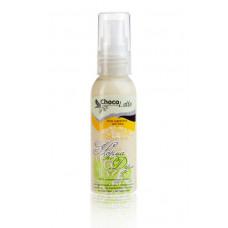 Крем-сыворотка для лица  НОРМА ДЕРМ  для нормальной кожи, антиоксидантная защита и увлажнение 50 ml ChocoLatte