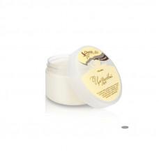 Гель-мусс для мытья волос   ЦИТРУСОВЫЙ   для восстановления волос   75ml ChocoLatte