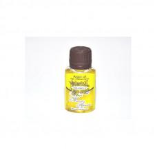 Масло   АРГАНЫ   Virgin Unrefined нерафинированное   20 ml ChocoLatte