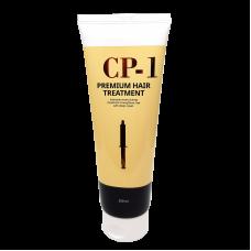 Протеиновая маска для волос  CP-1   Esthetic House