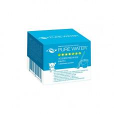 Мыло   ХОЗЯЙСТВЕННОЕ   с эфирными маслами   Pure Water 175g