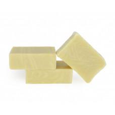 Натуральное мыло ручной работы  КАСТИЛЬСКОЕ  для чувствительной и детской кожи  100g СпивакЪ